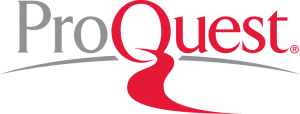 ProQuest-logo-300x114