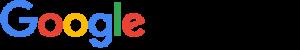 scholar_logo_64dp-300x50